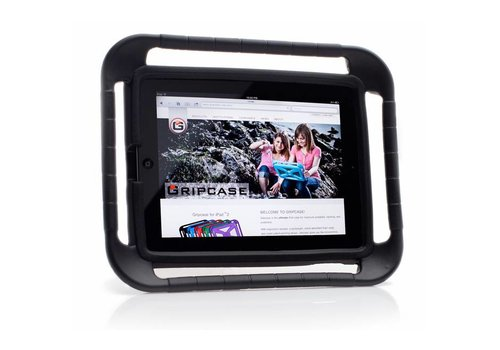 Gripcase  Gripcase iPad mini blauw