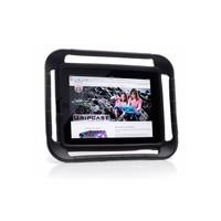 thumb-Gripcase voor iPad Air 1 en 2 en iPad pro 9.7 in het zwart-1