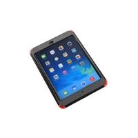 thumb-Parasync Desktop Stations voor iPod, iPad mini en iPad Air-7