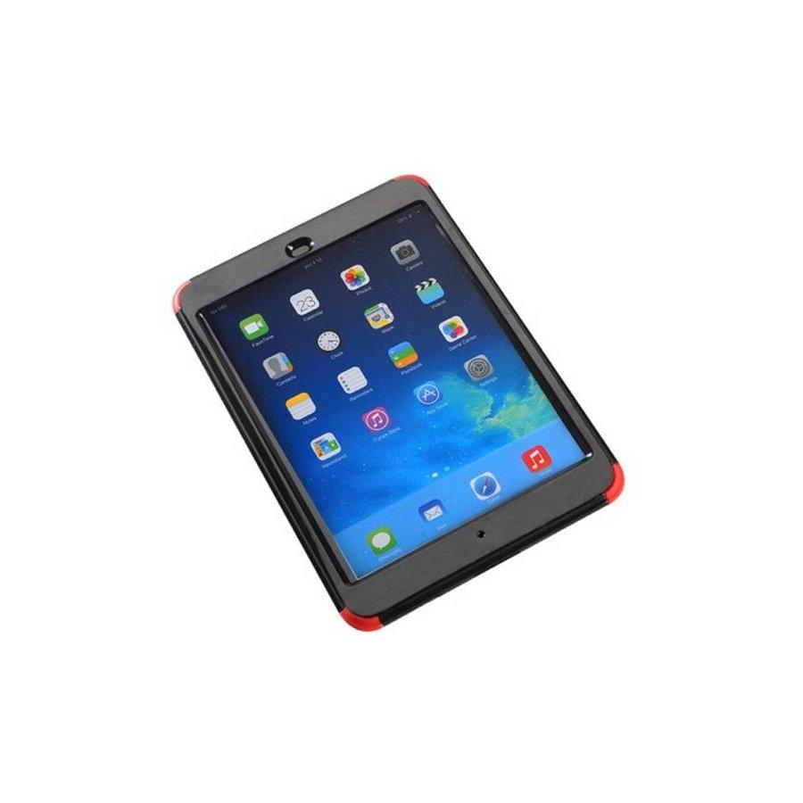 Parasync Desktop Stations voor iPod, iPad mini en iPad Air-7