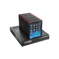 thumb-Parasync Desktop Stations voor iPod, iPad mini en iPad Air-3