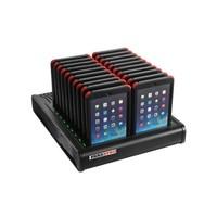 thumb-Parasync Desktop Stations voor iPod, iPad mini en iPad Air-1