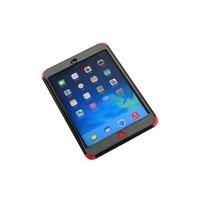 thumb-Parasync Desktop Stations voor iPod, iPad mini en iPad Air-8