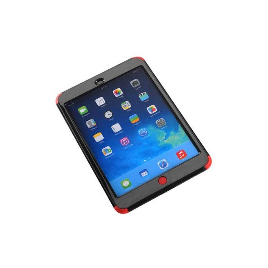 Parasync Desktop Stations voor iPod, iPad mini en iPad Air-8