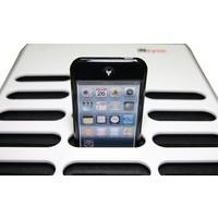 thumb-iNsync DL16 Desktop Dockingstation voor 16 iPods-2