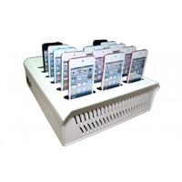 thumb-iNsync DL16 Desktop Dockingstation voor 16 iPods-5