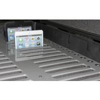 thumb-iNsyncC16 opberg, laad, synchronisatieen transport koffer voor maximaal 30 iPad Mini's of 7-8 inch tablets-4