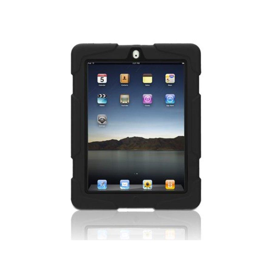 Survivor voor Apple iPad-1