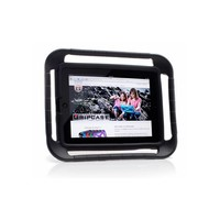 thumb-iNsyncC18 opberg, laad, synchronisatieen transport koffer voor maximaal 16 kleine iPad of 7-8 inch tablets-6
