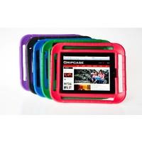 thumb-Gripcase voor iPad mini rood-5