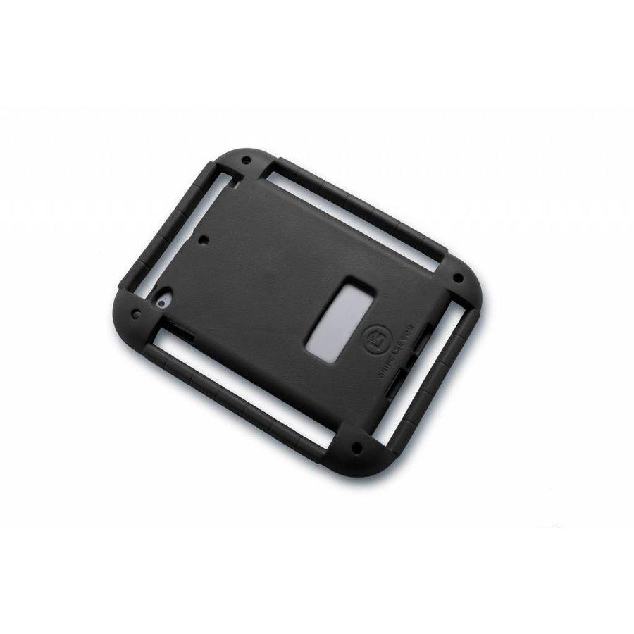 Gripcase voor iPad Air 1 en 2 en iPad pro 9.7 in het zwart-2