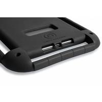 thumb-Gripcase voor iPad Air 1 en 2 en iPad pro 9.7 in het zwart-3