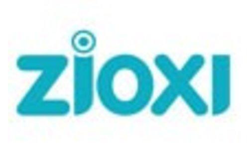 Zioxi