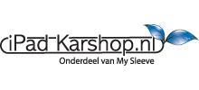 iPadkarshop.nl