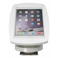 Cassette voor Apple iPad Pro 9,7/Air; Lusso iPad Pro 9,7