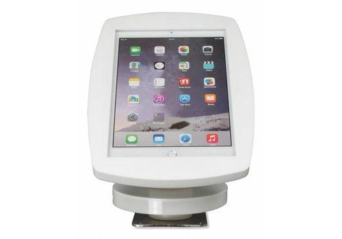 Onderdeel iPad Pro 9.7/Air Lusso cassette