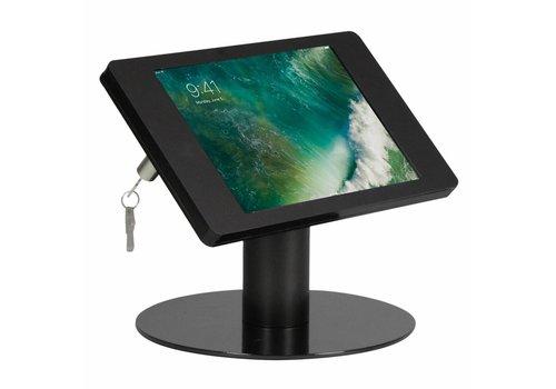 """Tafelstandaard iPad 10.5"""" Fino zwart"""