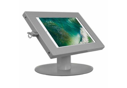 """Tafelstandaard iPad 10.5"""" Securo 10.5"""" grijs"""