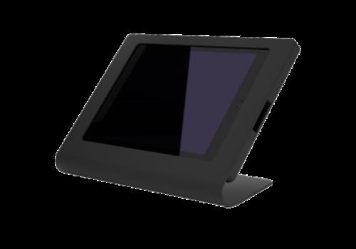 """Tafelstandaard Companion voor iPad 9.7"""""""