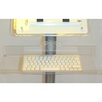 Keyboard houder