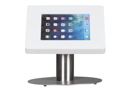 "Tafelstandaard iPad mini Meglio 7-8"" wit of zwart"