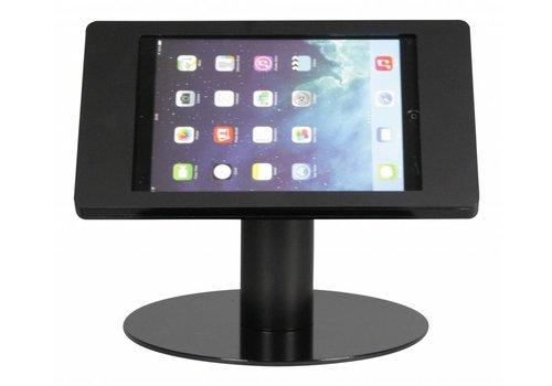 """Tafelstandaard iPad 9.7"""" Fino iPad 5 zwart"""