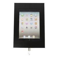 Cassette voor Apple iPad 9.7/10.5; Securo 9-11 inch