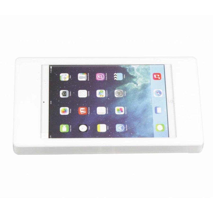 Cassette voor Apple gen 2/3/4; Fino iPad Gen 2/3/4
