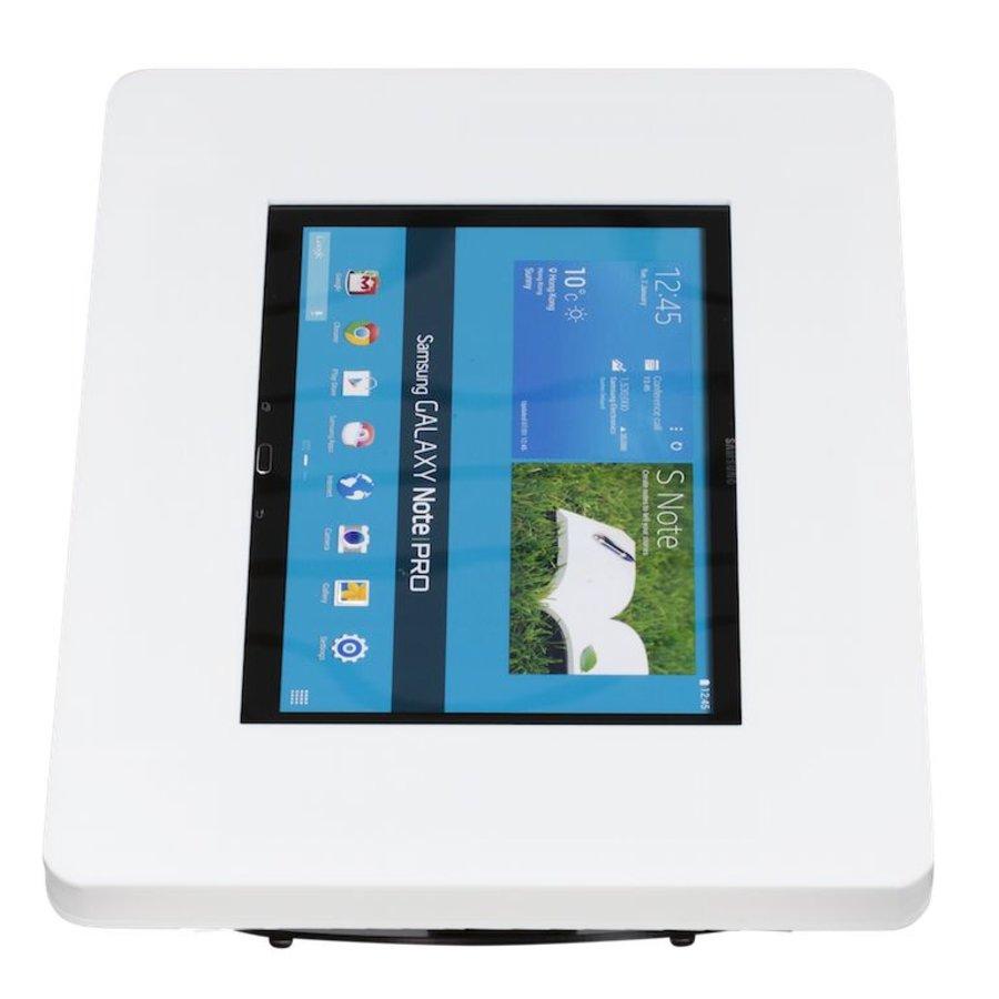 Cassette voor Apple iPad 12.9; Meglio 12-13 inch