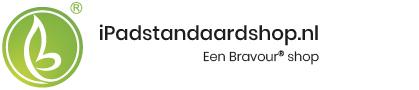 iPadstandaardshop.nl