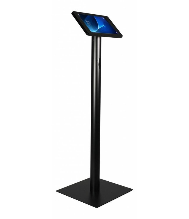 """Bravour Tablet Floor Stand for Galaxy Tab E 9.6"""", Fino"""