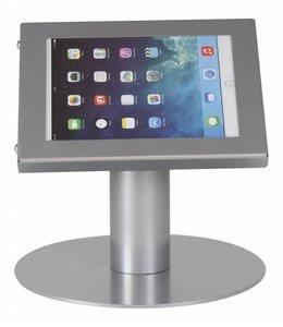 """Bravour Soporte de escritorio para tablets entre 7-8 """" pulgadas, Securo"""