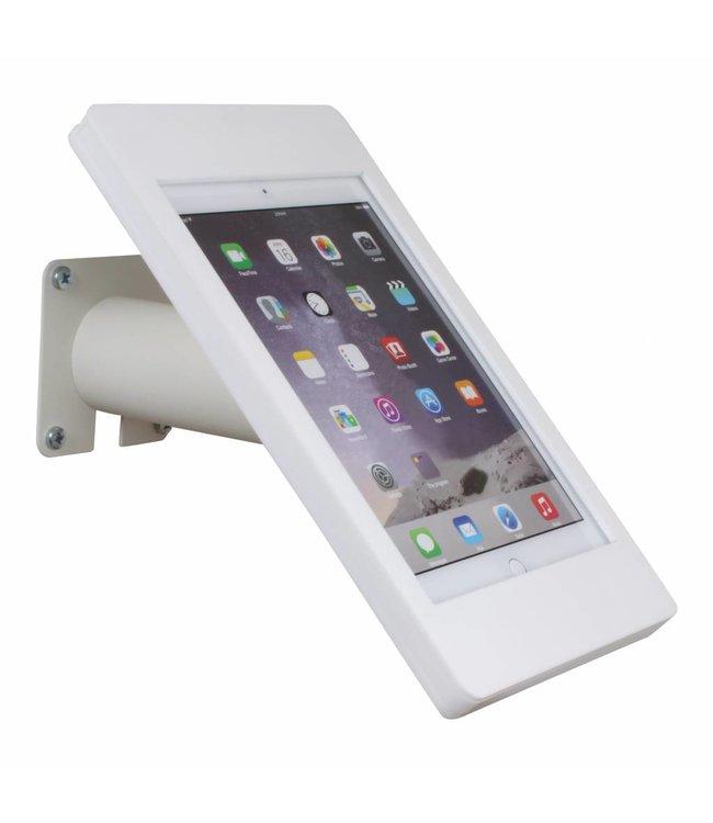 "Bravour iPad wall mount & desk mount for iPad Air/iPad Pro 9.7"", Fino"