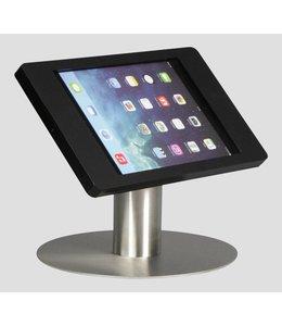 "Bravour Soporte de sobremesa para iPad Air/iPad Pro 9.7"", Fino"