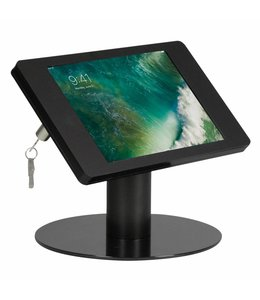 "Bravour iPad Desk Stand for iPad Pro 10.5"", Fino"