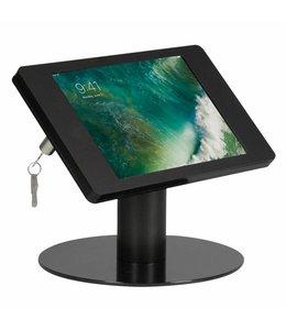 "Bravour Soporte de sobremesa para iPad Pro 10.5"", Fino"