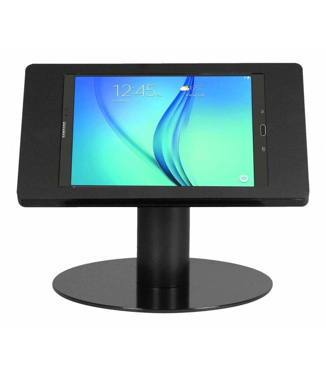 "Bravour Tablet kiosk for Samsung Tab S 8"", Desk Stand Fino"