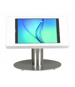 Bravour Tablet Desk Stand for Samsung Tab E 9.6, Fino