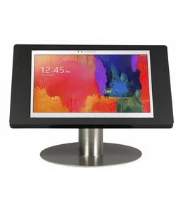 "Bravour Tablet Desk Stand for Samsung Note Pro 12.2"", Fino"