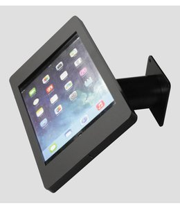 Bravour Soporte para iPad Mini, Fino. Montaje de sobremesa y pared