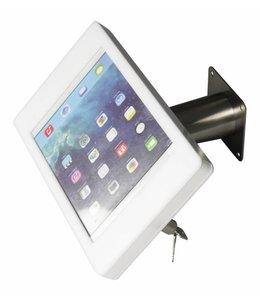 Bravour Soporte pared o mesa para iPad 2/3/4, Fino