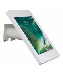 """Bravour iPad Wand/Tischhalterung für iPad Pro 10.5"""", Fino"""