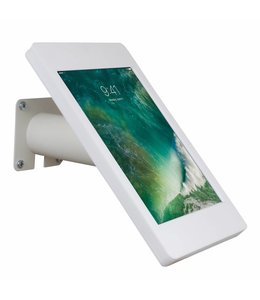 "Bravour Soporte pared o mesa para iPad Pro 10.5"", Fino"
