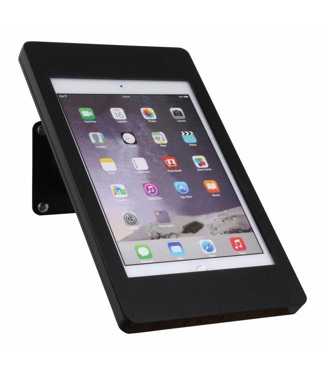 "Bravour iPad wall mount & desk mount for iPad Pro 12.9"", Fino"