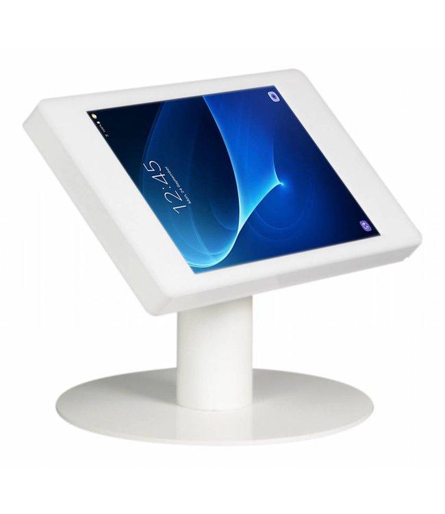 "Bravour Tablet kiosk for Samsung Tab A 2016 10,1"", Desk Stand Fino"