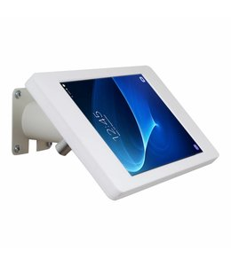 "Bravour Tablet wall or desk Stand for Samsung Tab A 2016 10.1"", Fino"