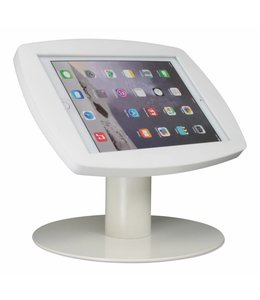"Bravour iPad Desk Stand for iPad Air/iPad Pro 9.7"", Lusso"