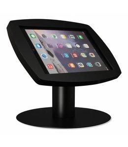 """Bravour iPad Tischständer für iPad 2017/iPad Air/iPad Pro 9.7"""", Lusso, Schwarz"""