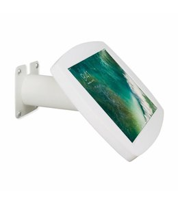 "Bravour iPad wall/Desk Stand for iPad Pro 10.5"", Lusso, white"