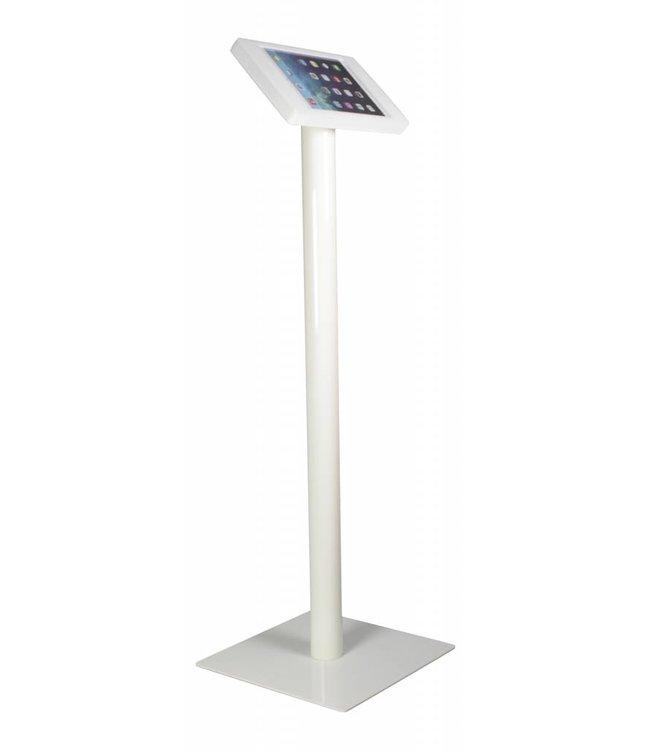 "Bravour iPad Floor Stand for iPad Air/iPad Pro 9.7"", Fino, white"